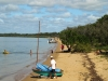 Hervey Bay Australia