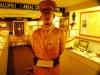 Muzeum wojska australijskiego i kolonializmu Australii w Maryborough Queensland (Maryborough Military & Colonial Museum)