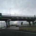 Fotoradary. Jak Queensland terroryzuje kierowców.
