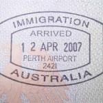 Wiza sponsorska do Australii 457 – fakty