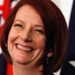 """""""Ten Pound Poms"""" – emigranci Brytyjscy do Australii """"za dychę"""""""