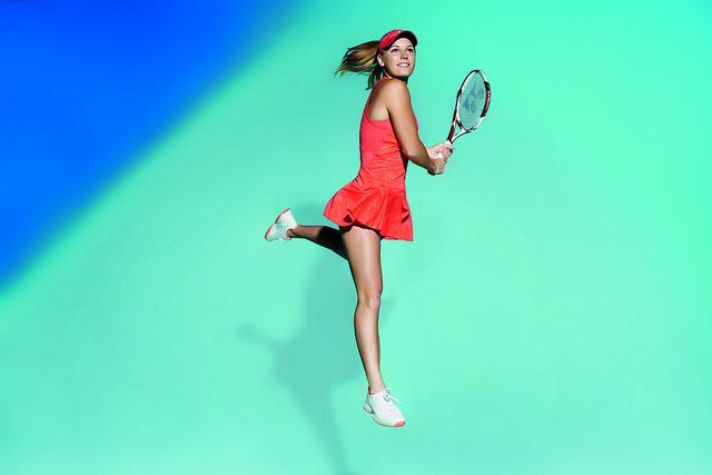 Australia Open 2012