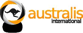 australis-logo-emigracja-do-australii