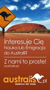banner-australis