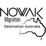 Australia Blog Nowaka. Życie w Australii.